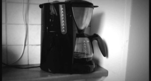 Black and Decker: How to Choose the Best Coffee Makers?