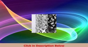 Alessi Cactus Press Filter Coffee Maker 8 Cups MSA128