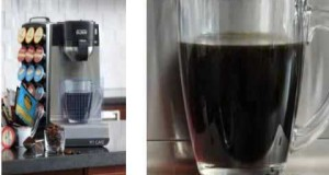Best Coffee Maker Reviews | BUNN MCU Multi-Use Home Coffee Brewer