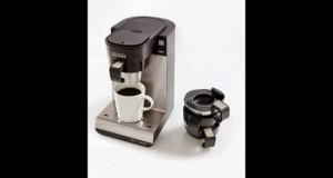 Best single cup coffee maker,Best single cup coffee maker