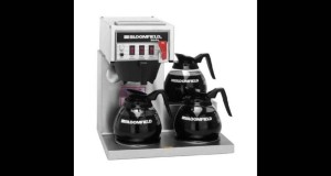 Bloomfield Coffee Makers