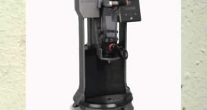 Bunn 41200.0000 Trifecta Single Cup Air Fusion Brewer
