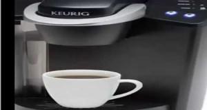 Check Keurig K-Cup Home Brewer Best