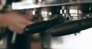Craft Coffee Brewers | KitchenAid