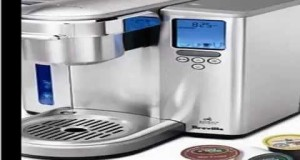 Details Breville BKC600XL Gourmet Single-Cup Coffee Brewer Deal