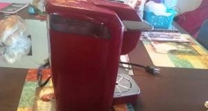 eBay Video Demo – Keurig K31 Coffee Maker