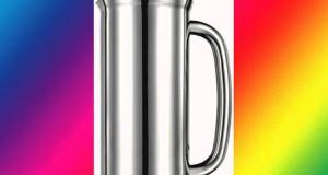 Espro Press Coffee Maker Small