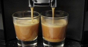 Every little thing You Want To Know About The Jura Capresso Impressa C5