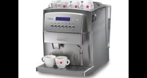 Gaggia 9500 Titanium Super Automatic Espresso Machine