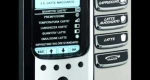 Gaggia Accademia Espresso Machine Reviews | Gaggia 1003380 |  Best Espresso Maker Machine