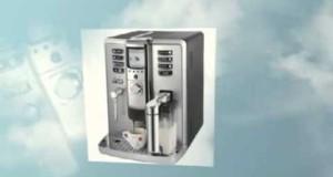 Gaggia Accademia Espresso Machine Review