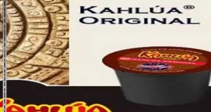 Get Timothy's World Coffee Kahlúa Original K-Cup (96 count) Best