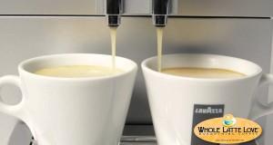 Jura-Capresso 13421 ENA4 Automatic Coffee and Espresso Center