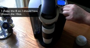 Keurig Special Edition Brewing System Review – How Well Does It Work?