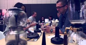 KitchenAid® Craft Coffee Line