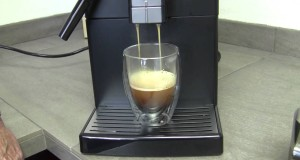 Saeco Coffee Machines – The Finest Italian Coffee Machine With State of the Art Design and Stress-Free Feature