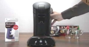 Senseo Coffee Maker – Best Coffee Making Machine For Everyone