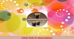 Senseo Senseo HD7811  coffee makers Black Plastic 5060 Hz Coffee