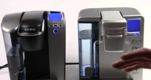Single Coffee Cup Maker – Deliver That Fantastic Coffee Experience to Your Residence