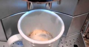 The Jura Capresso S9 Super Automatic – A Coffee Superpower