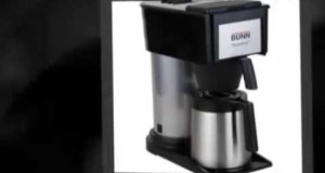 TOP 10 Best Buy Drip Coffee Machines