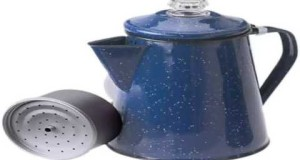 Top 10 Coffee Percolator