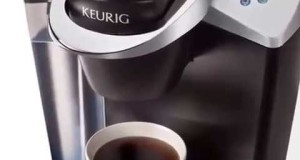 Top 5 Best Coffee Makers | Best and Cheap Coffee Makers ?